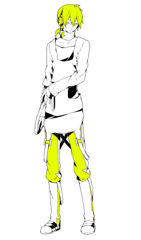 https://static.tvtropes.org/pmwiki/pub/images/characters_konoha_a.png