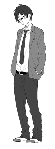 https://static.tvtropes.org/pmwiki/pub/images/characters_koudai.png