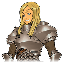 https://static.tvtropes.org/pmwiki/pub/images/characters_l2015_ansel.png