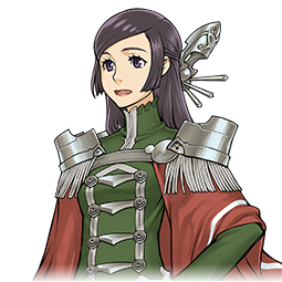 https://static.tvtropes.org/pmwiki/pub/images/characters_l2015_florentia.png