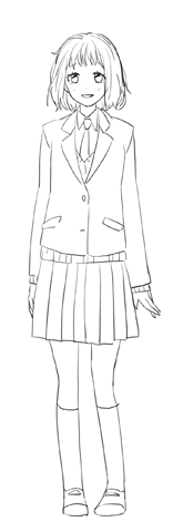 https://static.tvtropes.org/pmwiki/pub/images/characters_miou.png