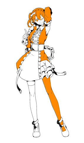 https://static.tvtropes.org/pmwiki/pub/images/characters_momo_a.png
