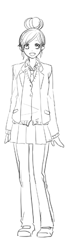 https://static.tvtropes.org/pmwiki/pub/images/characters_natsuki.png
