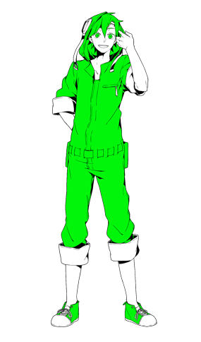 https://static.tvtropes.org/pmwiki/pub/images/characters_seto_a.png