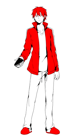 https://static.tvtropes.org/pmwiki/pub/images/characters_shintaro_a.png