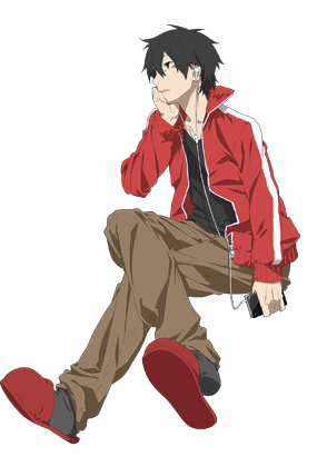 https://static.tvtropes.org/pmwiki/pub/images/characters_shintaro_b.png