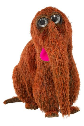 https://static.tvtropes.org/pmwiki/pub/images/charactersnuffy.jpg