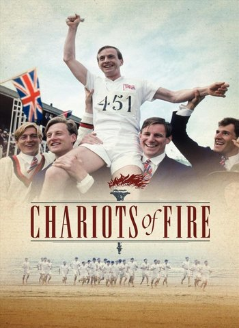 https://static.tvtropes.org/pmwiki/pub/images/chariots_of_fire_movie_748x1024.jpg