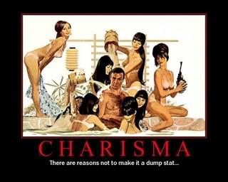 http://static.tvtropes.org/pmwiki/pub/images/charisma3_6470.jpg