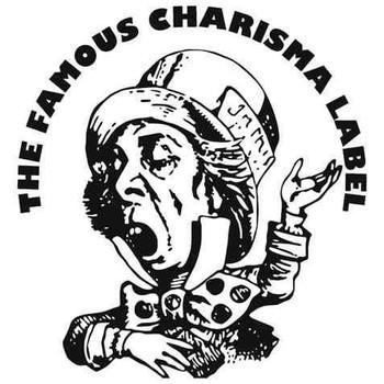 https://static.tvtropes.org/pmwiki/pub/images/charisma_2.jpg