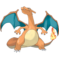https://static.tvtropes.org/pmwiki/pub/images/charizard006.png