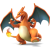 https://static.tvtropes.org/pmwiki/pub/images/charizard_4.png