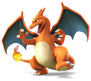http://static.tvtropes.org/pmwiki/pub/images/charizard_485.png