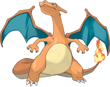 https://static.tvtropes.org/pmwiki/pub/images/charizard_frlg.png