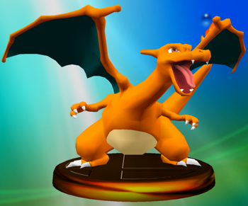 https://static.tvtropes.org/pmwiki/pub/images/charizard_trophy_melee.png