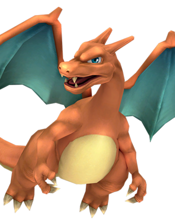 https://static.tvtropes.org/pmwiki/pub/images/charizardclearnew.png