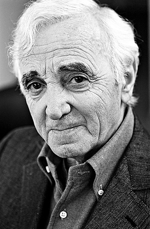 https://static.tvtropes.org/pmwiki/pub/images/charles_aznavour.jpg