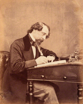 https://static.tvtropes.org/pmwiki/pub/images/charles_dickens.png