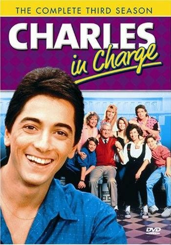 http://static.tvtropes.org/pmwiki/pub/images/charles_in_charge_758.jpg