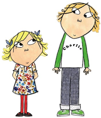 http://static.tvtropes.org/pmwiki/pub/images/charlie_and_lola_5021.jpg
