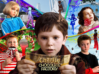 http://static.tvtropes.org/pmwiki/pub/images/charlie_and_the_chocolate_factory_2_3821.jpg