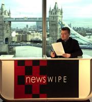 http://static.tvtropes.org/pmwiki/pub/images/charlie_brookers_newswipe.jpg