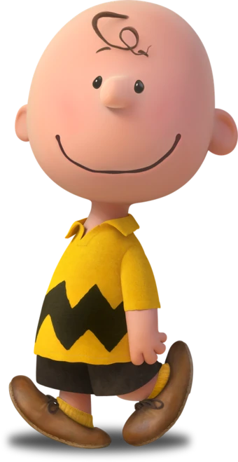 https://static.tvtropes.org/pmwiki/pub/images/charlie_brown.png