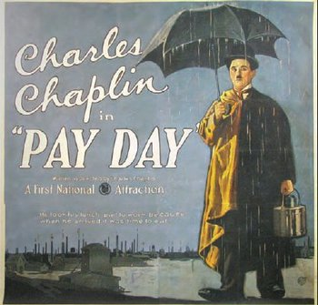 https://static.tvtropes.org/pmwiki/pub/images/charlie_chaplin_pay_day_poster.jpg