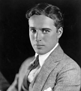 http://static.tvtropes.org/pmwiki/pub/images/charlie_chaplin_without_moustache_9414.jpg