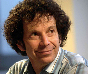 http://static.tvtropes.org/pmwiki/pub/images/charlie_kaufman.png