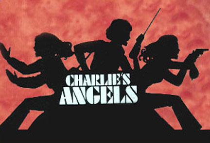 http://static.tvtropes.org/pmwiki/pub/images/charlies-angels-logo.jpg