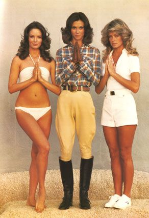 http://static.tvtropes.org/pmwiki/pub/images/charlies_angels_series.jpg