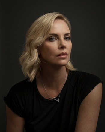 http://static.tvtropes.org/pmwiki/pub/images/charlize_theron.jpg