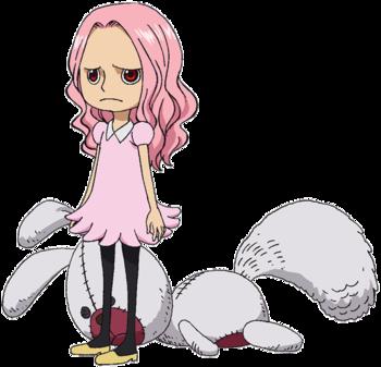 https://static.tvtropes.org/pmwiki/pub/images/charlotte_anana_anime.png