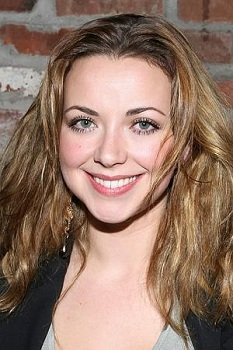 http://static.tvtropes.org/pmwiki/pub/images/charlotte_church--300x450_9163.jpg
