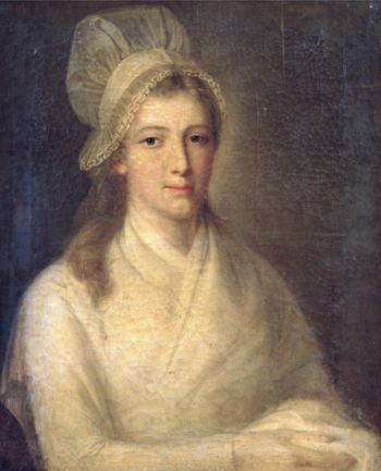 https://static.tvtropes.org/pmwiki/pub/images/charlotte_corday_1.PNG