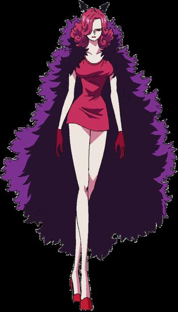 https://static.tvtropes.org/pmwiki/pub/images/charlotte_galette_anime.png