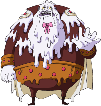 https://static.tvtropes.org/pmwiki/pub/images/charlotte_opera_anime.png