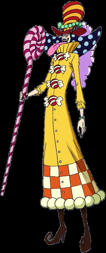 https://static.tvtropes.org/pmwiki/pub/images/charlotte_perospero_anime.png