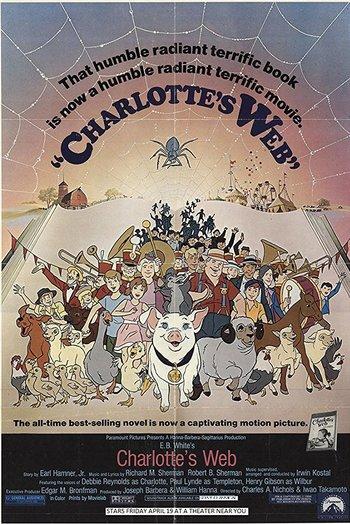 https://static.tvtropes.org/pmwiki/pub/images/charlottes_web_1973.jpg