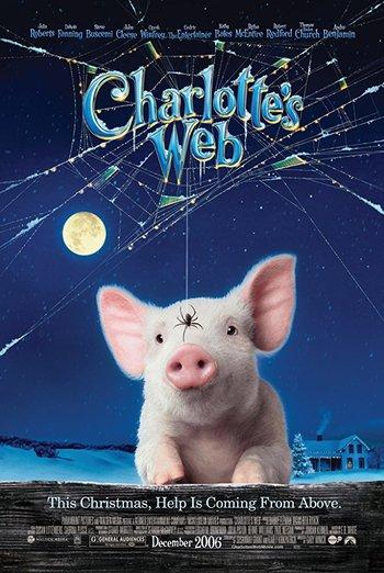 https://static.tvtropes.org/pmwiki/pub/images/charlottes_web_poster.jpg