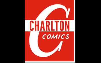 http://static.tvtropes.org/pmwiki/pub/images/charlton_c_logo_1.png