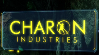 https://static.tvtropes.org/pmwiki/pub/images/charon_industries_2031.png