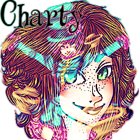 https://static.tvtropes.org/pmwiki/pub/images/charty_9932.png