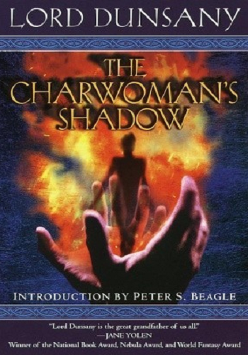 https://static.tvtropes.org/pmwiki/pub/images/charwomans_shadow.png
