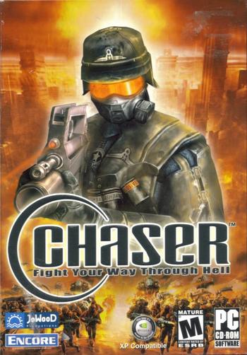 https://static.tvtropes.org/pmwiki/pub/images/chaser_jowood_game.png