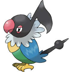 https://static.tvtropes.org/pmwiki/pub/images/chatot441.png
