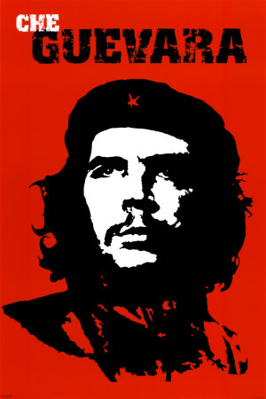 https://static.tvtropes.org/pmwiki/pub/images/che-guevara_2337.PNG