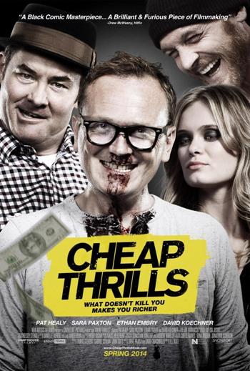 https://static.tvtropes.org/pmwiki/pub/images/cheap_thrills_poster_4419.jpg