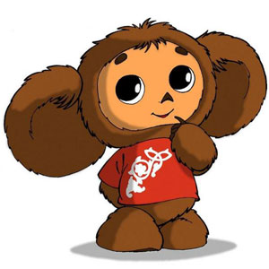 http://static.tvtropes.org/pmwiki/pub/images/cheburashka.jpg